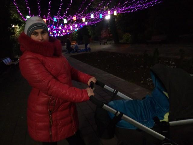 Екатерина Каретникова, Россия, Севастополь, 24 года, 1 ребенок. Хочу найти Военного