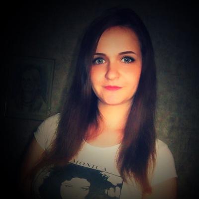 Екатерина Миронова, Россия, 29 лет, 2 ребенка. Сайт одиноких мам и пап ГдеПапа.Ру