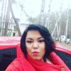 Динара, Россия, Челябинск, 33 года, 1 ребенок. Добрая, работящая, верная, присутствует чувство юмора