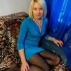 Нинель Гайлиш, Россия, Красноярск, 33 года. Хочу найти Веселого, простого и надежного парня
