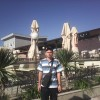 Сергей Бурлаков, Россия, Ульяновск, 33 года. Хочу найти Ищу свою вторую половинку для создания большой, дружной, счастливой семьи