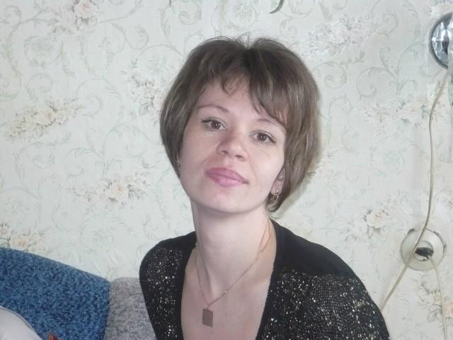 знакомства московская об для создания семьи