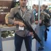 Виктор, Россия, Коломна, 43