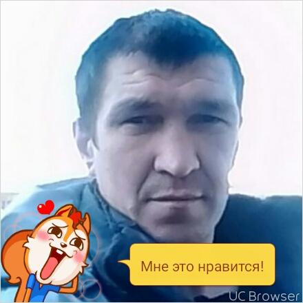 Юрий, Россия, Пермь, 34 года, 1 ребенок. Хочу найти Девушку мечту