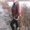 Женечка, Россия, Орехово-Зуево, 37 лет, 1 ребенок. Хочу найти Обычного мужика.