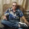Сергей Даронин, Россия, Барнаул, 36 лет. Хочу найти Хочу найти - добрую, заботливую, которая будет любить меня.