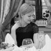 Юлия, Россия, Москва, 40 лет, 2 ребенка. Хочу найти Мужчину... Того, кому буду нужна я. И кто будет нужен мне.