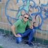 Вячеслав Федоров, Украина, Харцызск, 37 лет. Познакомиться с парнем из Харцызска