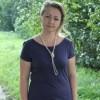 Оксана, Россия, Ессентуки, 38 лет, 1 ребенок. Хочу найти Ищу мужчину для создания семьи.