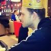 Иван, Россия, Ногинск, 33 года. Хочу найти о ком заботится . взаимности ищю. да  человека с кем попути будет.
