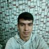 гуга, Беларусь, Гомель, 25 лет. Познакомлюсь для серьезных отношений и создания семьи.
