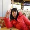 Ольга, Россия, Киров, 25 лет. Хочу найти Мужчину для с/о, создания семьи