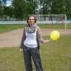 Александра, Беларусь, Вилейка, 36 лет. Хочу найти спутника жизни
