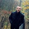 Александр, 27, Россия, Зеленоград