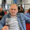 Николай, Россия, Москва, 45
