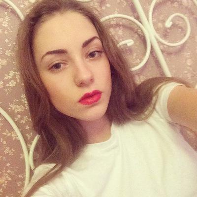 Юлия Соколова, Россия, Москва, 17 лет, 1 ребенок. Знакомство с женщиной из Москвы