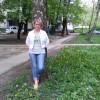 Оксана, Россия, Ставрополь, 47 лет, 1 ребенок. Сайт одиноких матерей GdePapa.Ru