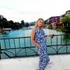 Евгения, Россия, Краснодар, 44 года, 2 ребенка. Хочу найти Хочу найти хорошего, любящего мужчину, который станет частью нашей семьи. Не алкозависим!  Трудолюб
