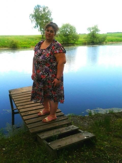Наташа Миронова, Россия, Москва, 39 лет. Хочу найти Ответственного, доброго, заботливого, веселого.