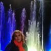 Наташа, Россия, Москва. Фотография 991367