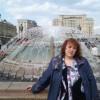 Наташа Миронова, Россия, Москва. Фотография 769883