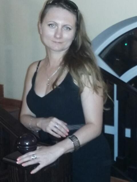 сайты знакомств для серьезных отношений краснодарского края