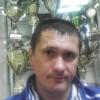 Ильшат, Россия, Казань, 34 года. Познакомиться с парнем из Казани