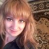Таня Панова, 37, Россия, Кинешма