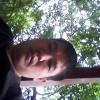 дамир, Казахстан, Шымкент, 31 год, 2 ребенка. Хочу найти Женшину