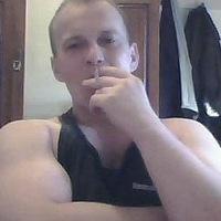 Алексей Касмынин, Латвия, R, 43 года, 1 ребенок. Знакомство без регистрации
