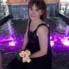 Марина, Россия, Барнаул, 38 лет, 3 ребенка. Знакомство с матерью-одиночкой из Барнаула