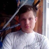 Александр Андреев, Россия, Орехово-Зуево, 29 лет