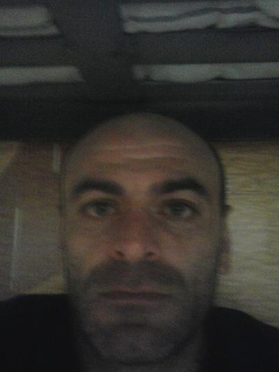 Гамлет Даниелян, Армения, Ванадзор, 37 лет, 1 ребенок. Познакомиться с парнем из Ванадзор