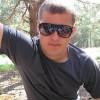 игорь авдеев, Беларусь, Брест, 41 год, 1 ребенок. Сайт знакомств одиноких отцов GdePapa.Ru