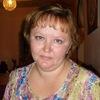 Елена Пешехонова, Россия, Архангельск, 42 года, 1 ребенок. Хочу найти Доброго хохошего порядочнрго папу и мужа