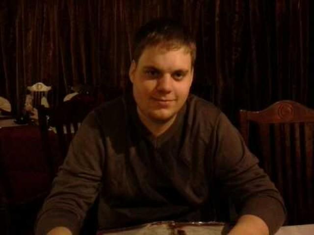 иван, Россия, Реутов, 29 лет