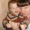 Евгения, Россия, Орёл, 30 лет, 1 ребенок. Познакомлюсь для серьезных отношений и создания семьи.