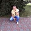 Андрей, Россия, Армавир. Фотография 655807
