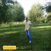 Андрей, Россия, Армавир. Фотография 655808