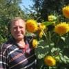 Сергей Обруч, Казахстан, Алма-Ата, 53 года. Хочу найти близкого по духу