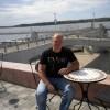игорь, Россия, Самара, 42 года