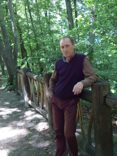 михаил, Россия, Москва, 50 лет, 1 ребенок. я даже не знаю  что сказать. стараюсь жить на позитиве, ненавижу лицемерие и предательство. больше ц