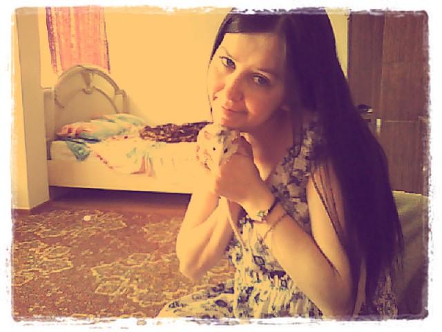 Сайт Знакомств Петропавловск Сев Каз