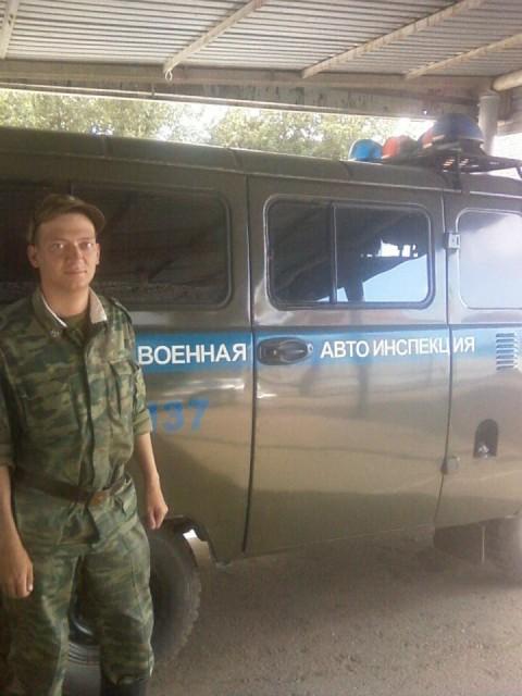 Адель Адуллин, Россия, Казань, 31 год, 1 ребенок. Хочу найти добрую и веселую прелесть.