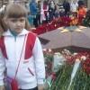 Адель Адуллин, Россия, Казань. Фотография 681822