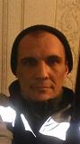 Виктор Симонов, Россия, г. Лениногорск (Лениногорский район). Фото на сайте ГдеПапа.Ру