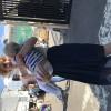 Екатерина, Россия, Москва, 29 лет, 1 ребенок. Семья под ключ.
