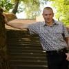 Сергей, Россия, Смоленск, 44 года, 10 детей. Хочу найти Друга.