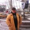 Валерий, Россия, Москва, 54 года