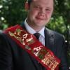 Сергей, Россия, Одинцово, 31 год